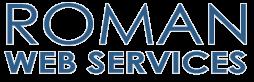 Roman Web Services